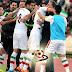 Soi kèo Nhận định bóng đá Turkmenistan U23 vs Syria U23, 21h00 ngày 21-07