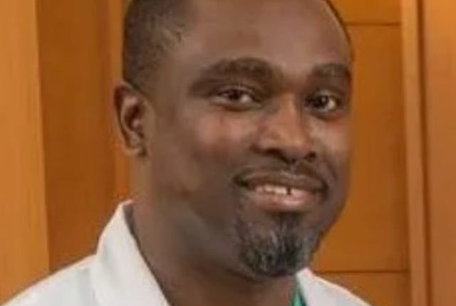US-based Ghanaian doctor indicted for more than $23M in healthcare fraud