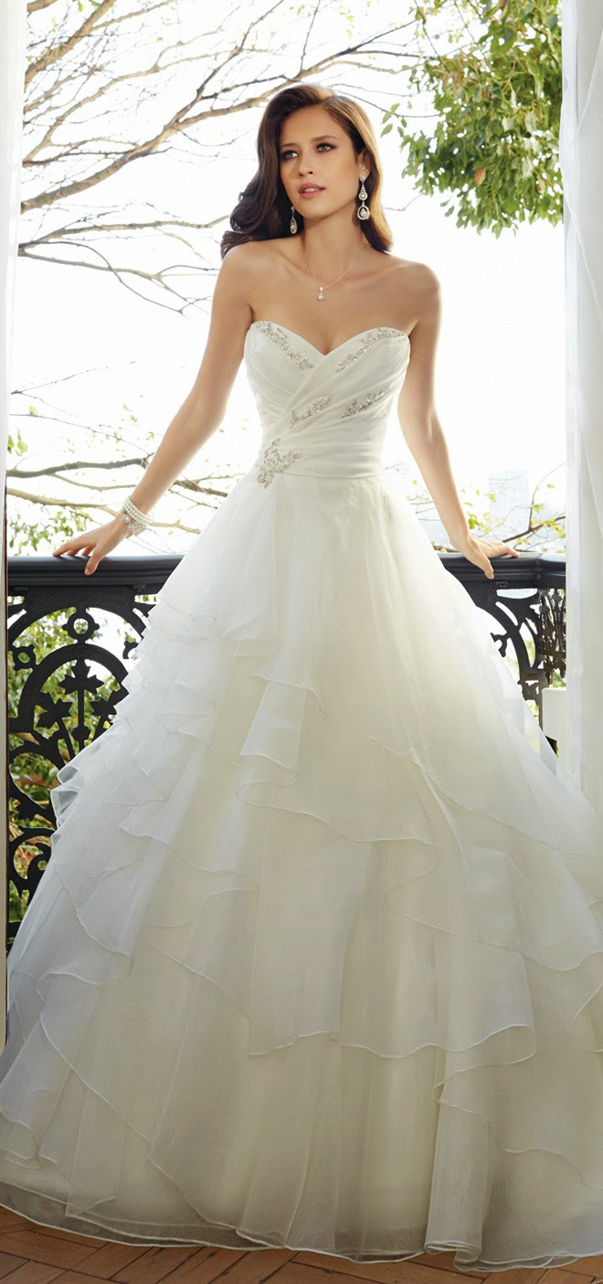 Princess Dress For Wedding 82 Elegant