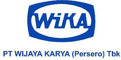 Lowongan Kerja BUMN PT Wijaya Karya Tbk (Persero) Juli 2017