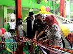 Nasmoco Magelang Go To School Gelar Servis Hemat Bersama SMK VIP Ma'arif NU 1 Kemiri