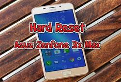 UPDATE Asus Zenfone 3 Max ZC520TL X008DA (mt6737m / 64bi/t) Android