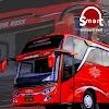 SmartTour - Info dan Ketentuan Umum Paket Wisata