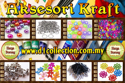 http://www.d1collection.com.my/search/label/Koleksi%20Aksesori%20Kraft