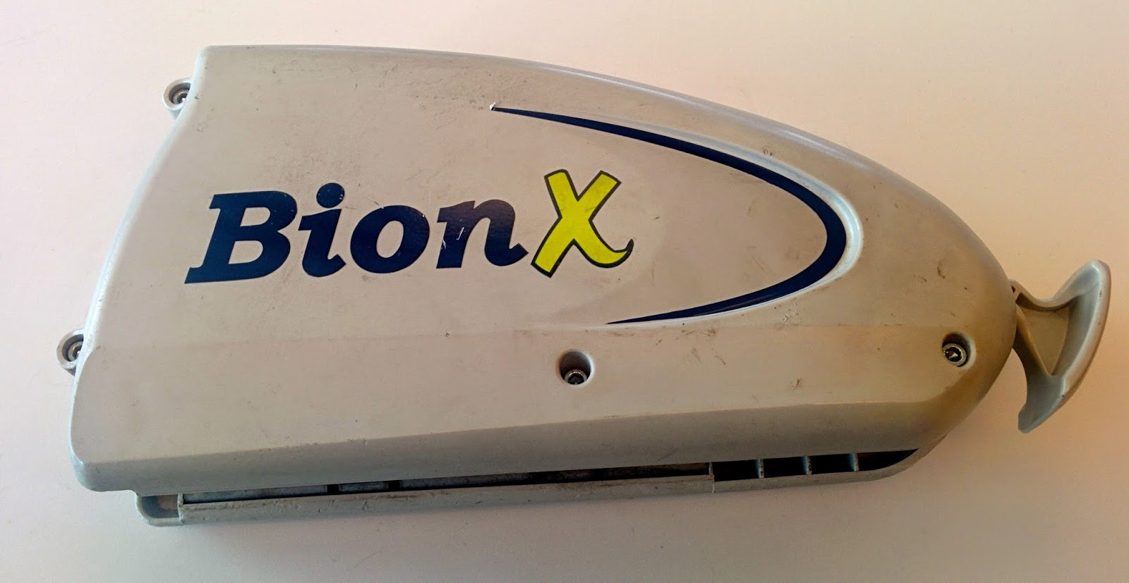 syonyk s project blog battery pack rebuilds bionx and others