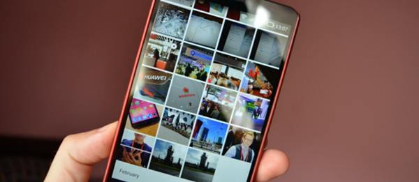 Aplikasi Galeri Foto Terbaik Untuk Android
