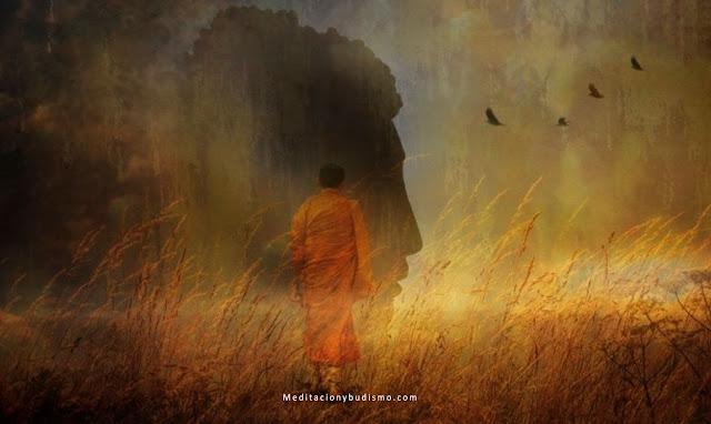 Los mejores consejos de los maestros budistas