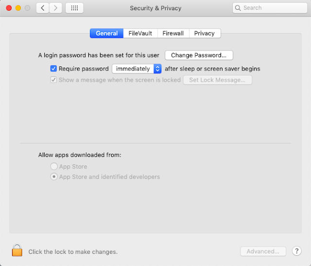 giving-permissions-easeus-data-recovery-wizard-for-mac