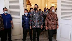 Hanya 19 negara yang miliki Unhan diantaranya Indonesia, siapa saja perwira muda turut terlibat