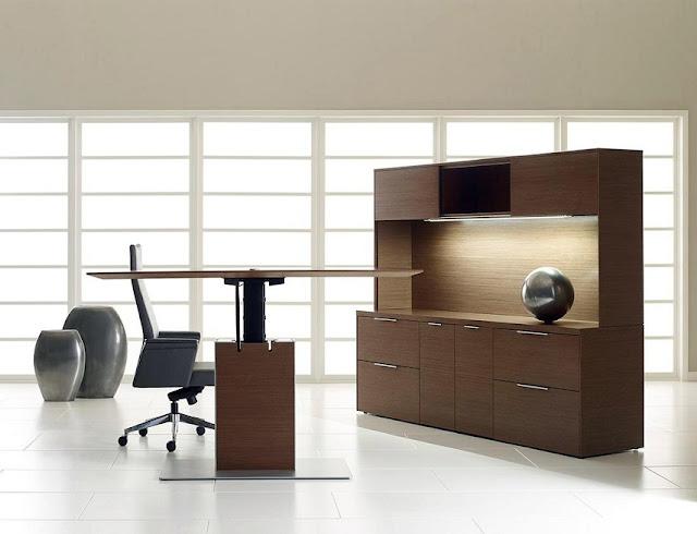 reviews modern office furniture sets best design ideas