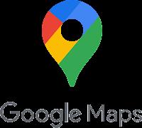 Google Maps Kantor Pengacara di Jalan Katamso Medan