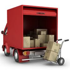 pengiriman barang murah cargo jakarta