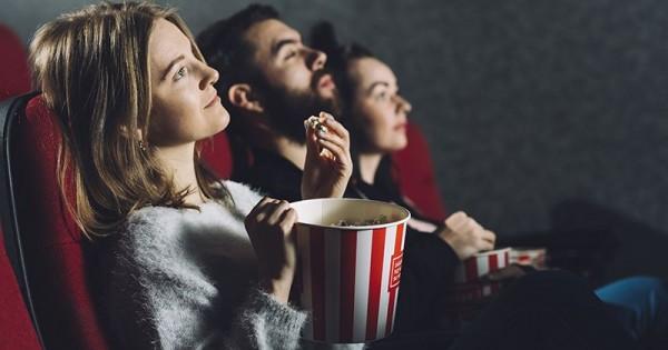 5 Situs Streaming Film Online Paling Populer Untuk kalian Tonton