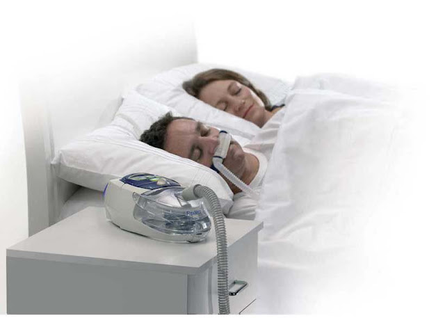 "The APAP devices provide air whenever they ""realize"" that you require it. They do not supply air at times you respire in a normal way, however, only at times, you discontinue respiring.  The APAP machines are the highest convenient, however, the highest costly."