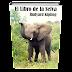 El Libro de la Selva de Rudyard Kipling Libro Gratis para descargar