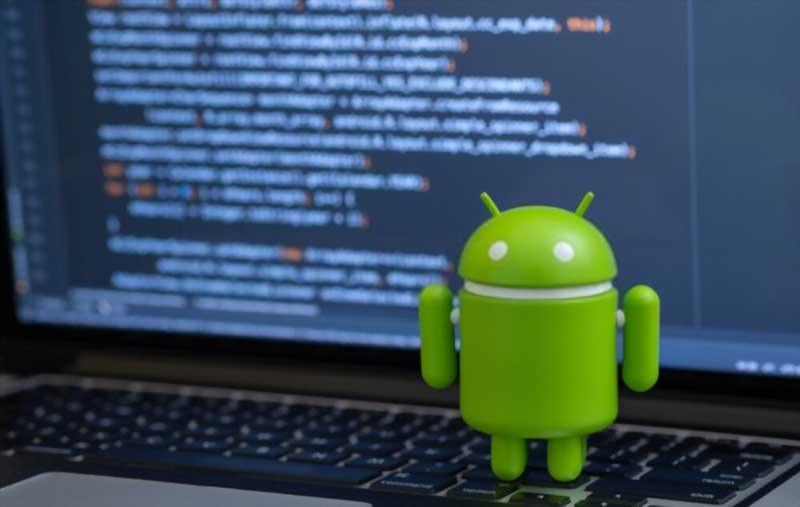 Tips For Hiring IOS & Android App Developers