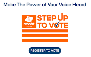 boost-mobile-step-up-to-vote-campaign