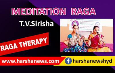 MEDITATION  RAGA_harshanews.com