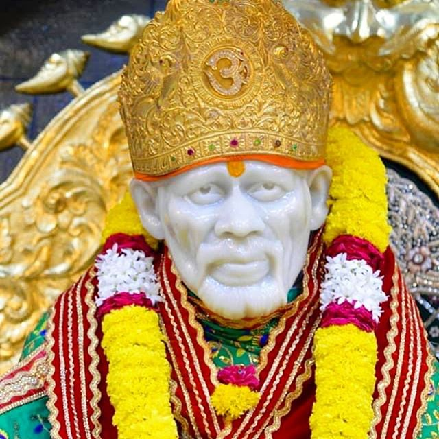 Jai Sai ram 2 images 428545.in