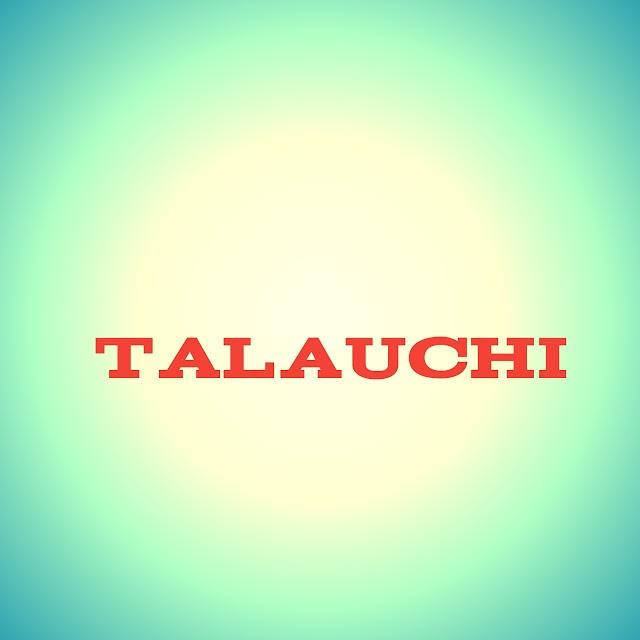 Babu Talauchi A Nigeria | Duk Wanda ya ce akwai talauchi a Nigeria to ya na fadan son Zuciyar sa ne. | Ministan Jaridu na Trustpost.