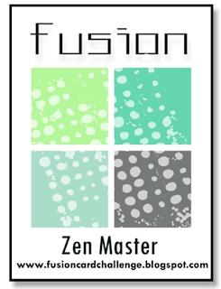 http://fusioncardchallenge.blogspot.com/2020/04/fusion-winners_16.html