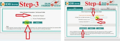 IDBI Bank Net Banking, idbi net banking generate online password, idbi net banking login,idbi customer care,idbi net banking fund transfer limit