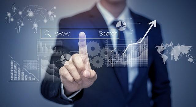 innovative marketing ideas economic recession business advertising
