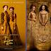 Combo: Reign + Duas Rainhas