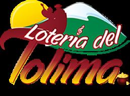 Lotería del Tolima lunes 16 de diciembre 2019