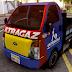 MTASA: Hyundai Ultra Gaz