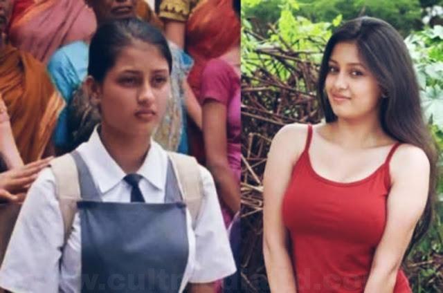 siksha from agneepath