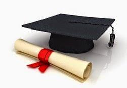 Online_MBA_Programs