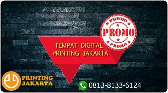 Tempat-digital-printing-jakarta-sablon-digital-printing-digital-printing-murah-jakarta