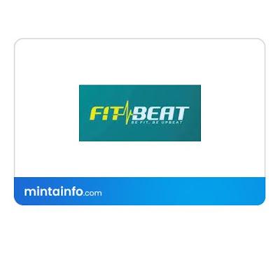 lowongan kerja FITBEAT terbaru Hari Ini, info loker pekanbaru 2021, loker 2021 pekanbaru, loker riau 2021