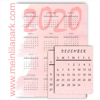 https://1.bp.blogspot.com/-7ONIi-ffKqc/XStgp8qWr6I/AAAAAAAApJ4/z2GxJdCTAWsGHVQ-qVr5JBxNXeBlpJ7IgCLcBGAs/s320/2020-pink-watercolor-calendar-blog2.jpg