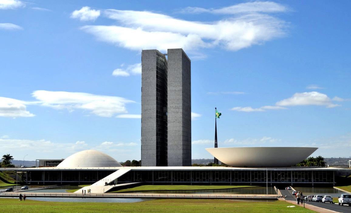 Brasil: ¿Qué es el techo de gasto público?