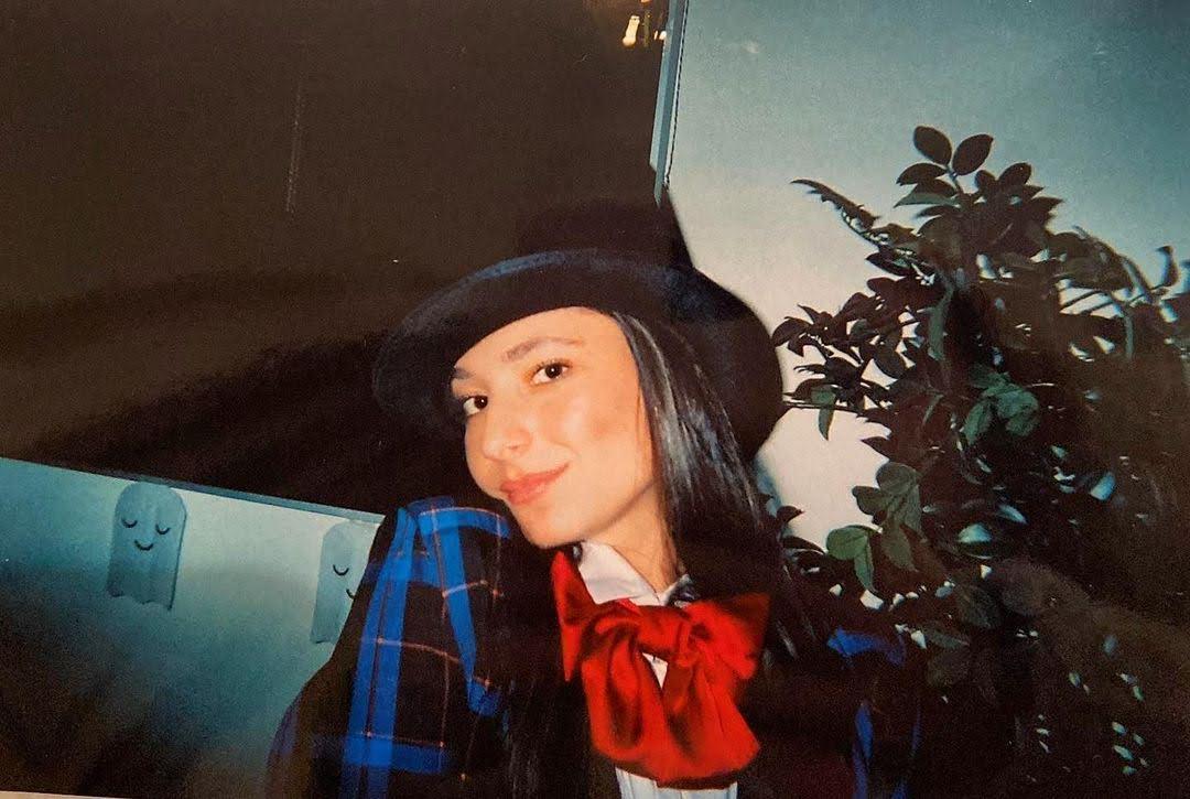Elisha Applebaum 6