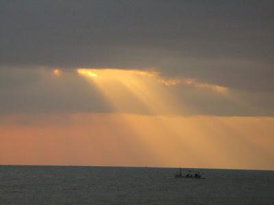 pantai gading mataram lombok
