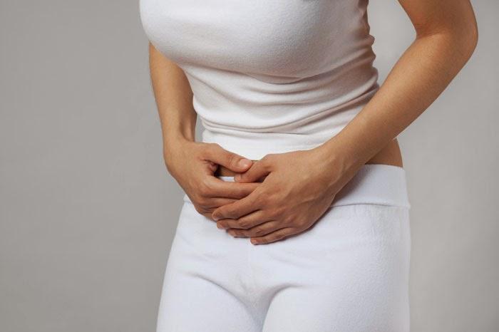 Obat Alami Endometriosis