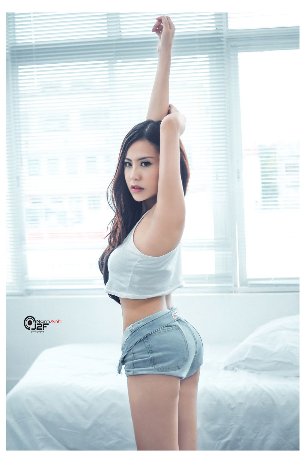Image-Vietnamese-Model-Sexy-Beauty-of-Beautiful-Girls-Taken-by-NamAnh-Photography-3-TruePic.net- Picture-8