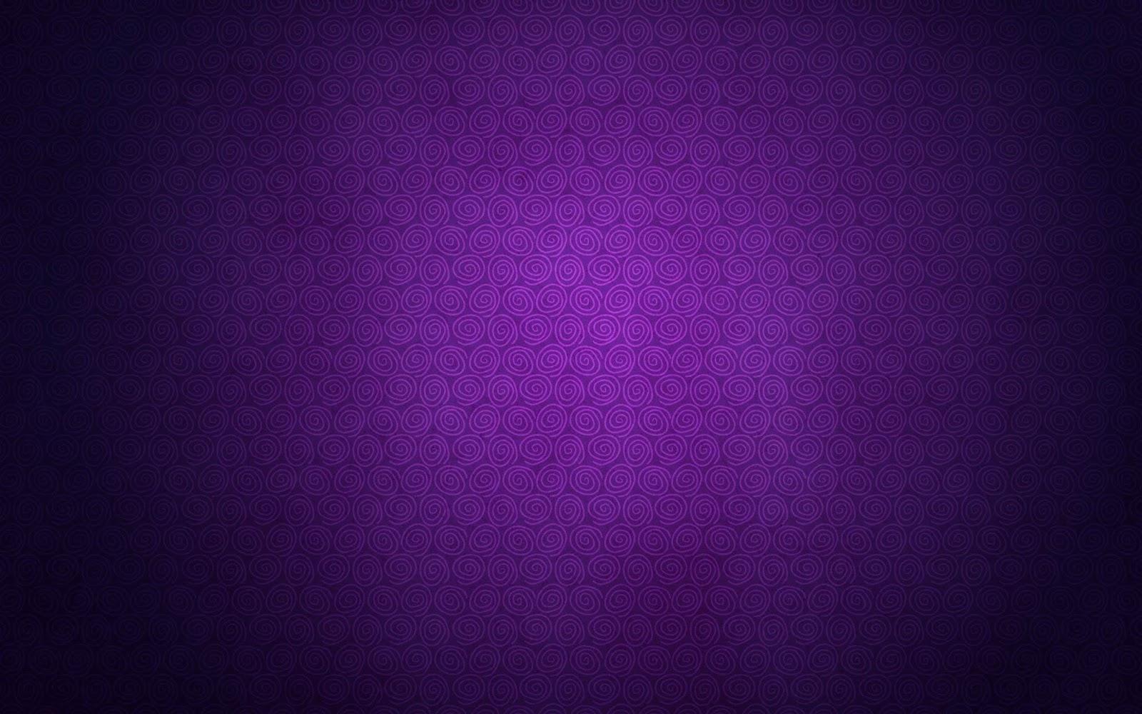 Lilac purple wallpaper 2017
