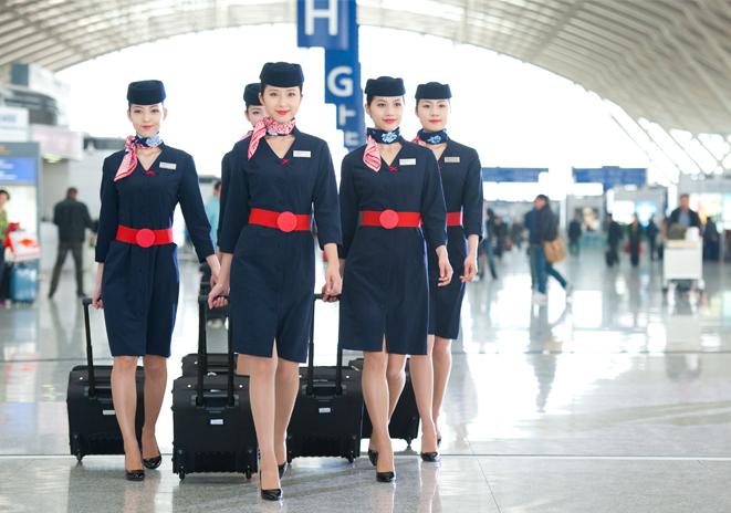 Cabin Crew Vacancies in Air India 2016 - Apply Online