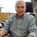 Θριαμβευτική επανεκλογή του Σοφοκλή Φάτσιου στις εκλογές της Π.Ο.Α.Υ.Σ. - Εξελέγη για 8η συνεχόμενη θητεία