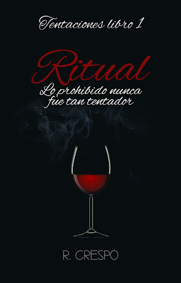 https://www.amazon.es/Ritual-Tentaciones-n%C2%BA-R-Crespo-ebook/dp/B01I0WGDAU/ref=sr_1_1?s=books&ie=UTF8&qid=1478943624&sr=1-1&keywords=R.+CRESPO