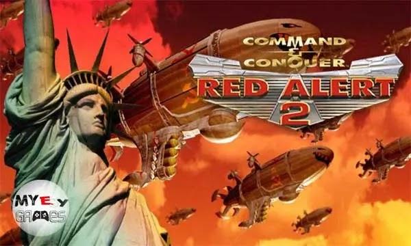 red alert 2,تحميل لعبة red alert 2,red alert 2 تحميل لعبة,تحميل لعبة red alert 2 كاملة,كيفية تحميل لعبة red alert 2,تحميل لعبة red alert 2 للاندرويد,تحميل لعبة red alert 2 مضغوطة مجانا,تحميل لعبة ريد اليرت 2 red alert,red alert2 تحميل لعبة,تحميل وتهكير وحل جميع مشاكل لعبة red alert 2,download red alert 2,تحميل لعبة red alert 2 كاملة برابط واحد myegy,red alert,red alert 2 تحميل,تحميل لعبة red alert 3 للاندرويد,تحميل red alert 2 للاندرويد