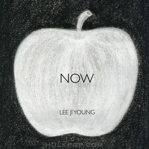 Lee Ji Young (Big Mama) – Now – Single