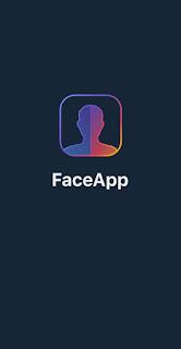 how to use Face App, ek photo editing app hai jo viral ho chuki hai
