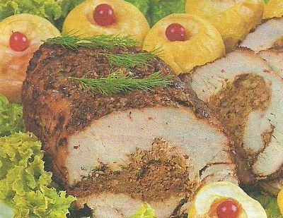Какие нужны продукты и как приготовить блюдо индейку с пастой