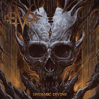 """Deivos - """"Endemic Divine"""""""