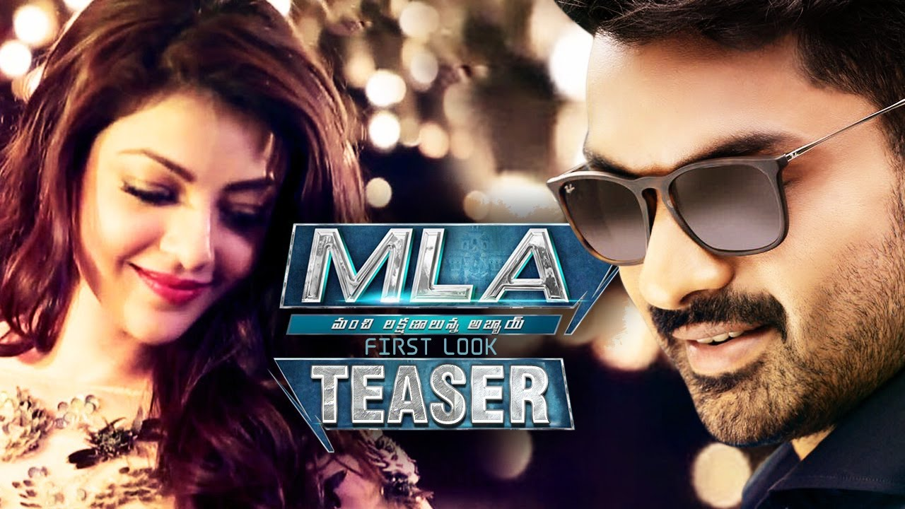 MLA movie hindi dubbed free download - Muse TECHNOLOGIES